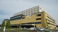 松戸 市立 総合 医療 センター 松戸市立総合医療センターの口コミ・評判(51件)
